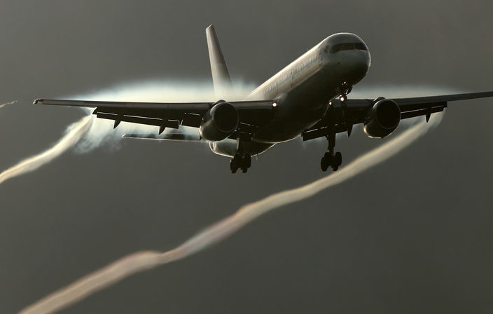 http://www.aviationexplorer.com/757_turbulence.jpg