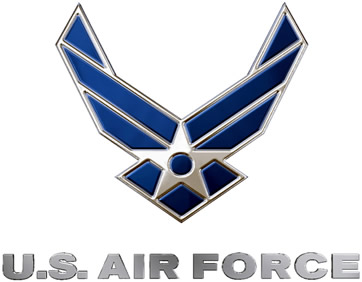 Force Tattoos on Is The Air Force S Policy On Tattoos For Air Force Members Tattoos