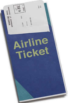 Airline Credit Cards Frequent Flyer Miles and Travel Rewards