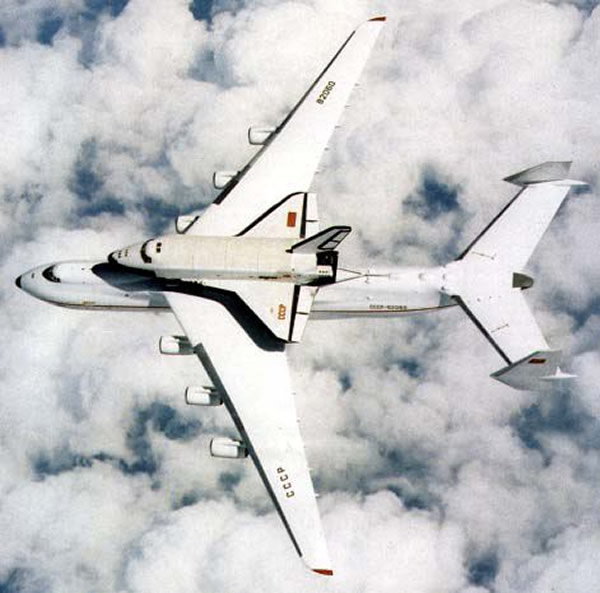 http://www.aviationexplorer.com/Antonov_An-225/Buran_On_Antonov225.jpg