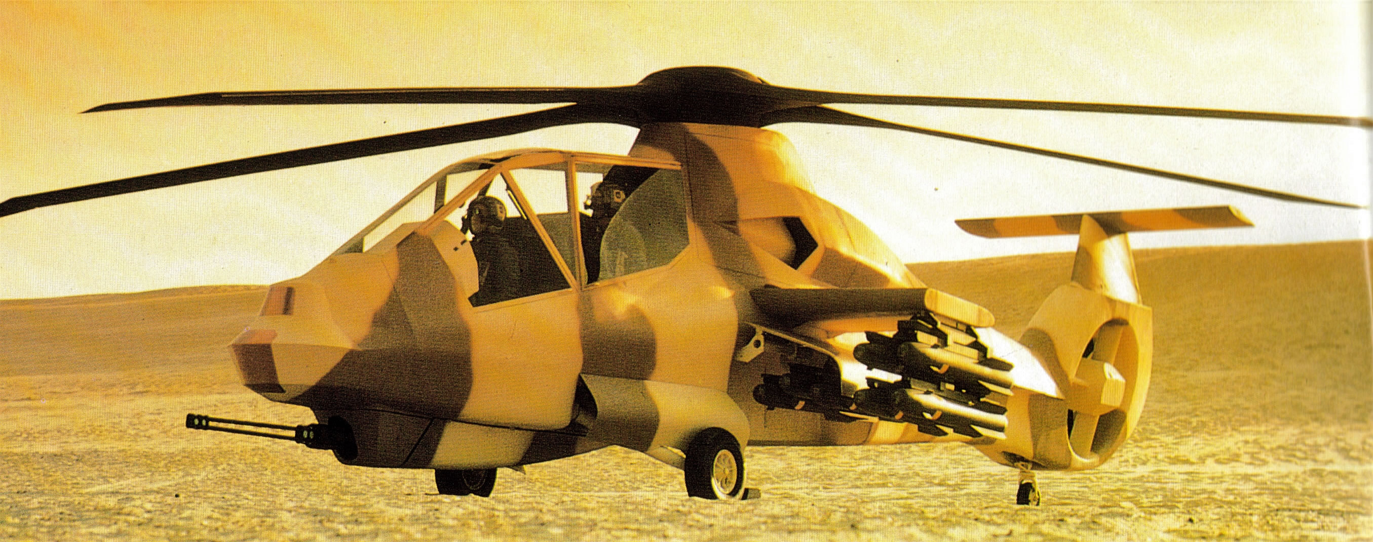Military Airliner Helicopter Stealth Pictures