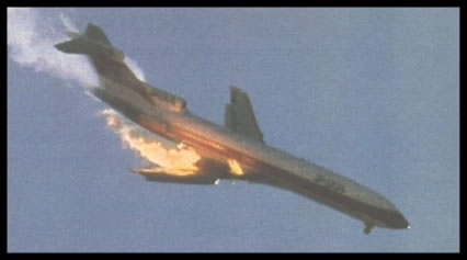 delta airlines crash record - photo #8