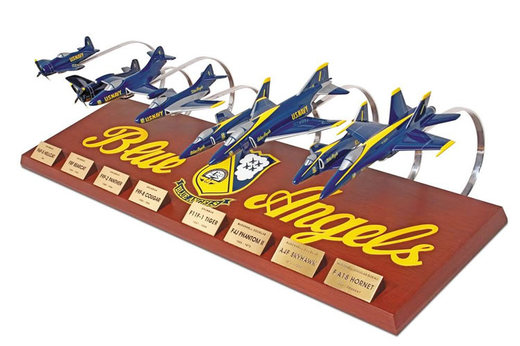 Model Airplanes High Quality Aviation Airliners Helicopters And Military Aircraft Models