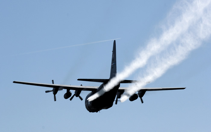 AF_Reserve_C-130_Spraying_Pesticides.jpg