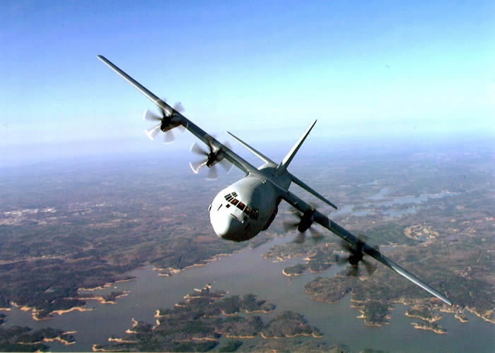 C-130_Of_The_Australian_Air_Force.jpg