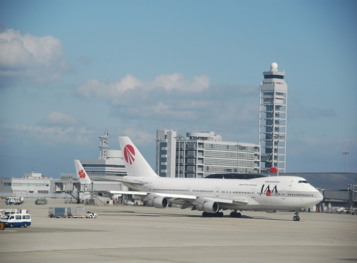 At the time, it was widely thought that the 747 would be replaced in the