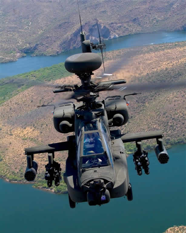http://www.aviationexplorer.com/Commercial_Airliners-Military_Aircraft_Pictures/ah-64d_2.jpg