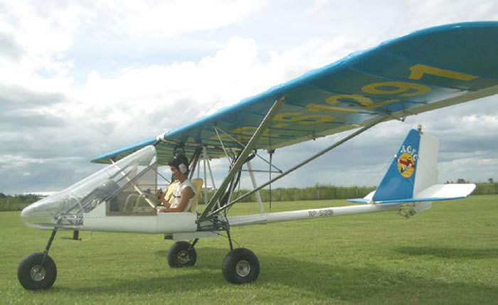 affordable personal helicopter with Cheap Ultralight Aircraft For Sale on 43881 in addition 1 63 furthermore Tokoriki Island Resort Fiji Free Heli additionally Cheap Ultralight Aircraft For Sale likewise 1933 Homes of Tomorrow Exhibition.