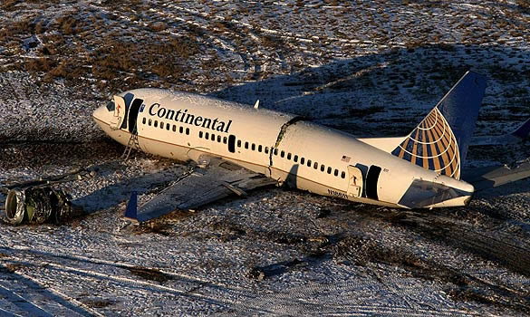 Boeing 737 Aircraft Airliner Facts History Pictures