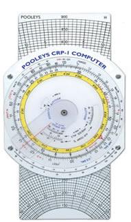 Use the e6b manual calculator download