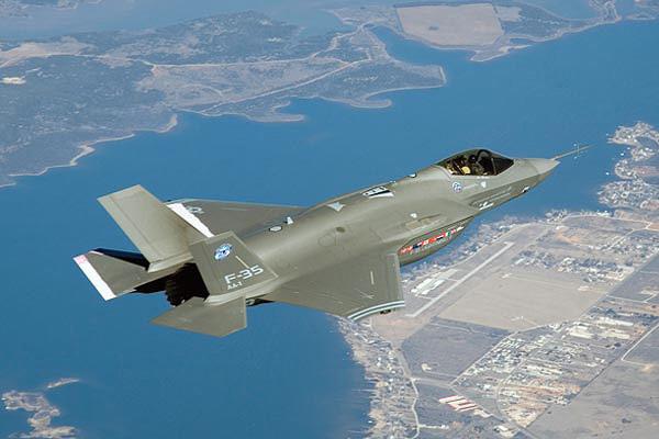 fighter jets wallpaper. F-35 Lightning Fighter Jet