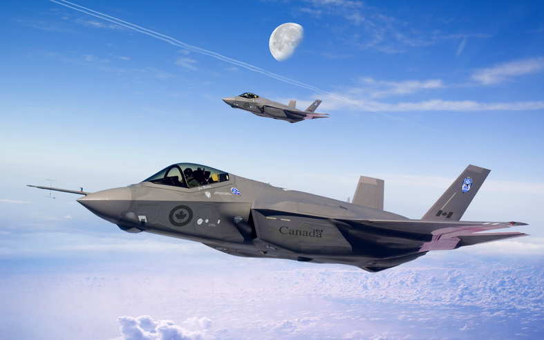 rc aircraft canada with F 35 Facts on FireFighters together with Route Aerienne Nord Ouest Lamerique Secours De Lurss as well Rc Airplane Plans moreover Bede Bd5 Large Scale Rc Plans 121776206614 together with By sub category.
