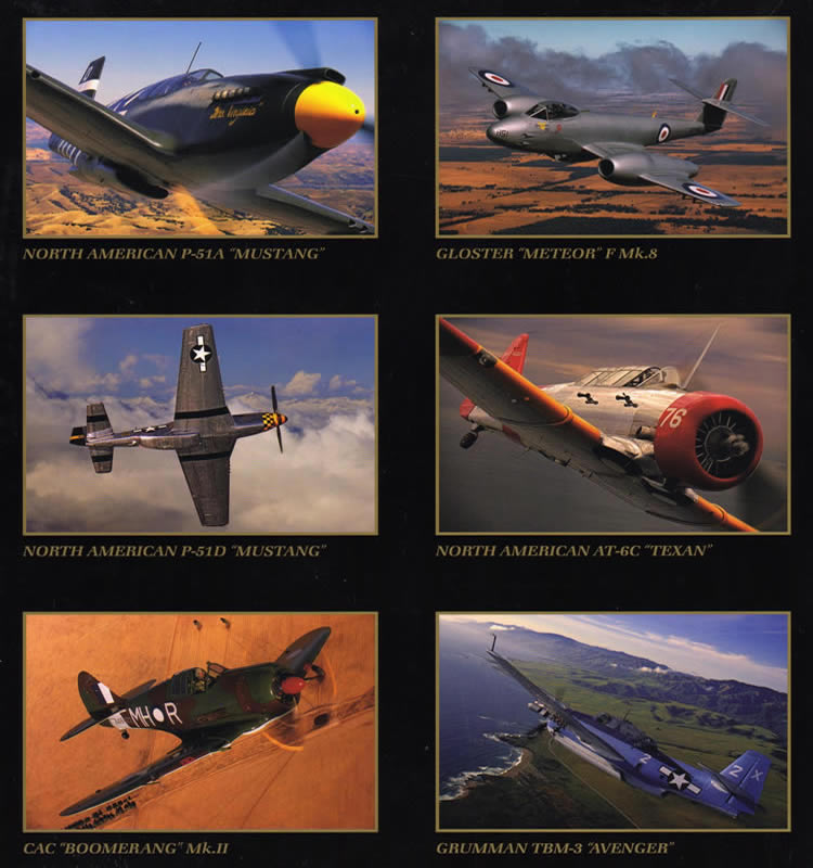 ww2 wallpaper. ww2 fighter aircraft