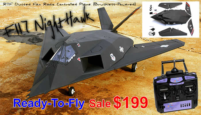 radio controlled planes for sale with Rc Airplanes on Drones Wireless Video further Damask Double Duvet Set Twin Pack Duck Egg 3242921 additionally Newttalracoa as well Rc airplanes besides 544 Star Wars Rebels Backpack School Bag Licensed.