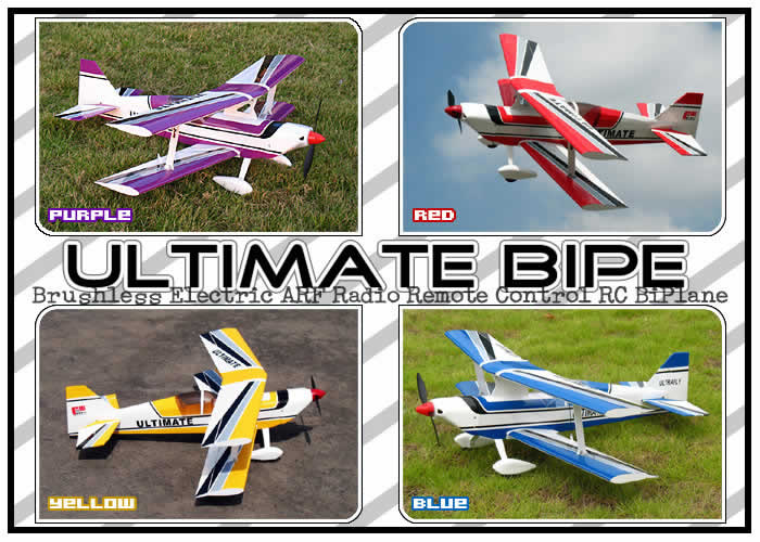 rtf micro rc planes with Rc Airplanes on RC Planes moreover Rc Powered Gliders furthermore 266039735 additionally Military Jet Airplane Laser Cut Wood Model Kit as well 2010 10 01 archive.