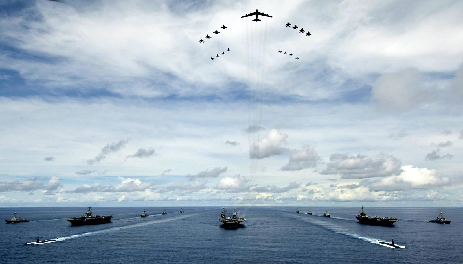 US Military Air-Force Navy  U.s. Navy Desktop Wallpaper