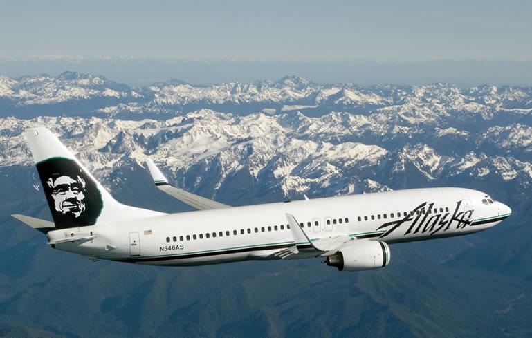boeing 737 aircraft aviation - photo #8