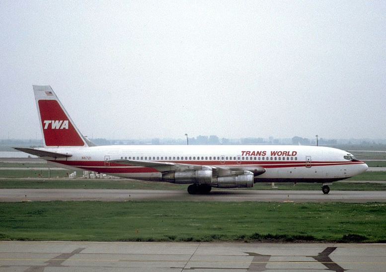 Boeing 747 aircraft facts, dates and history  - Aviation