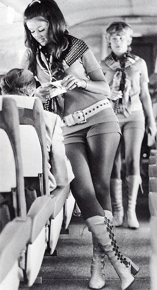 hot girls southwest airlines stewardess