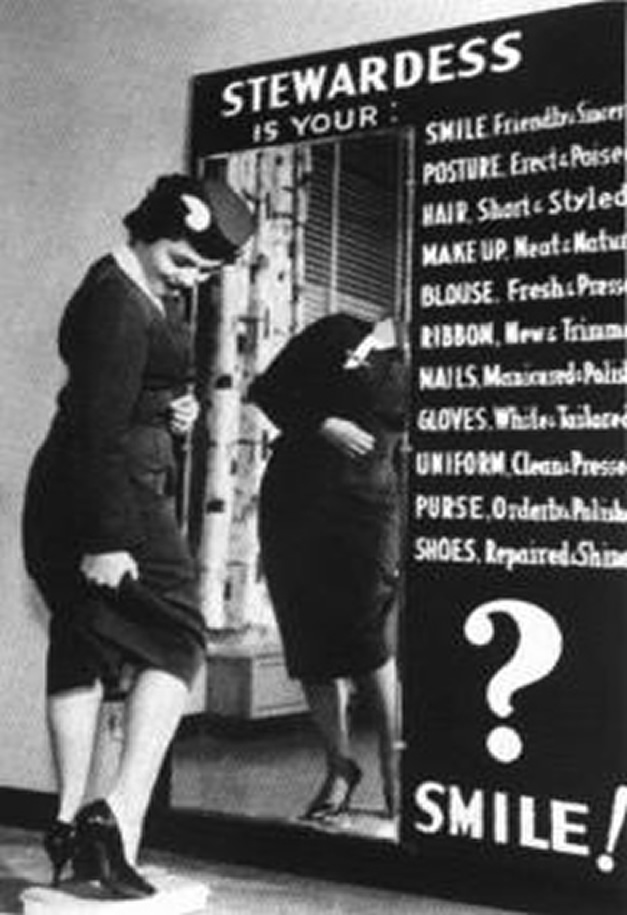 [Image: Stewardess_Girl_Pictures_ACR.jpg]