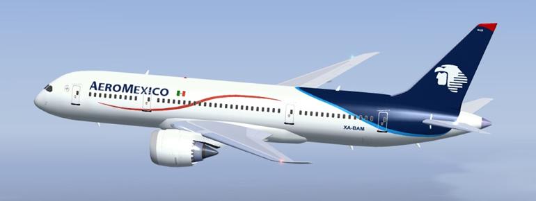 http://www.aviationexplorer.com/aeromexico-boeing-787-8.jpg