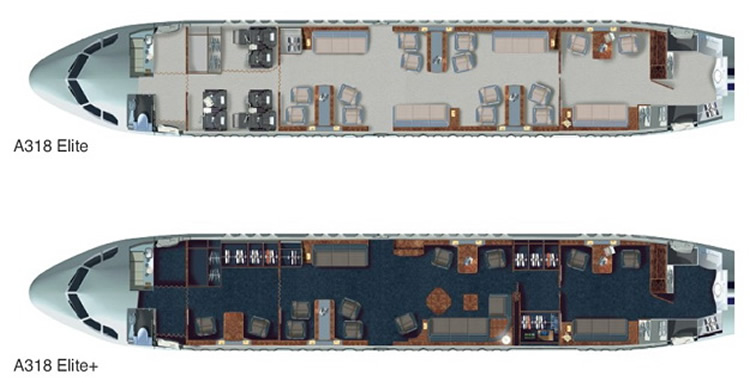 Airbus A380 Interior Layout Related Keywords Amp Suggestions  Airbus A380