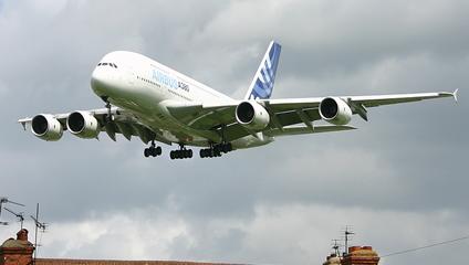 [Linked Image from aviationexplorer.com]