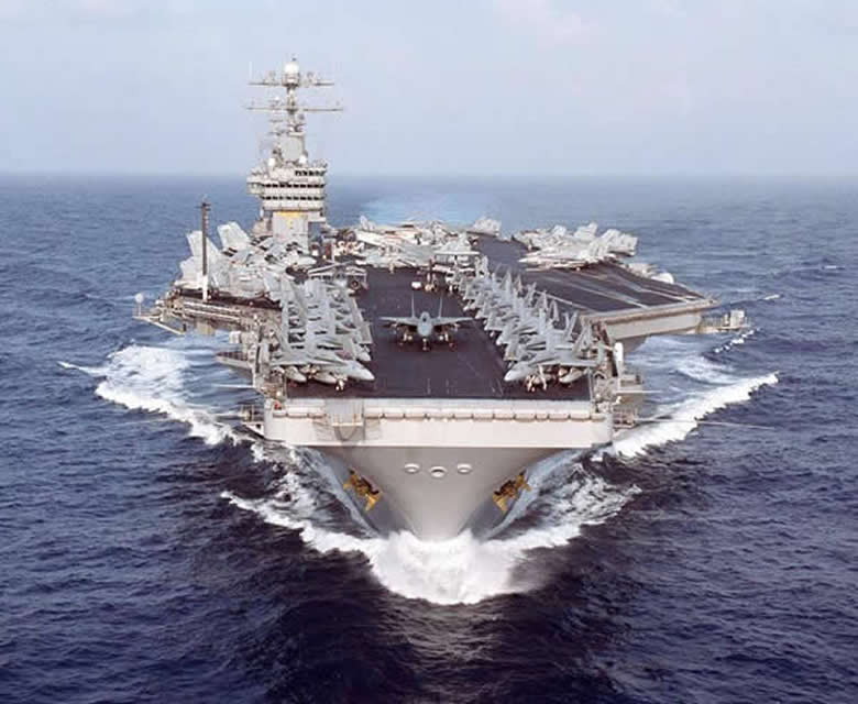 http://www.aviationexplorer.com/aircraft_carriers/cvn71_aircraft_carrier.jpg
