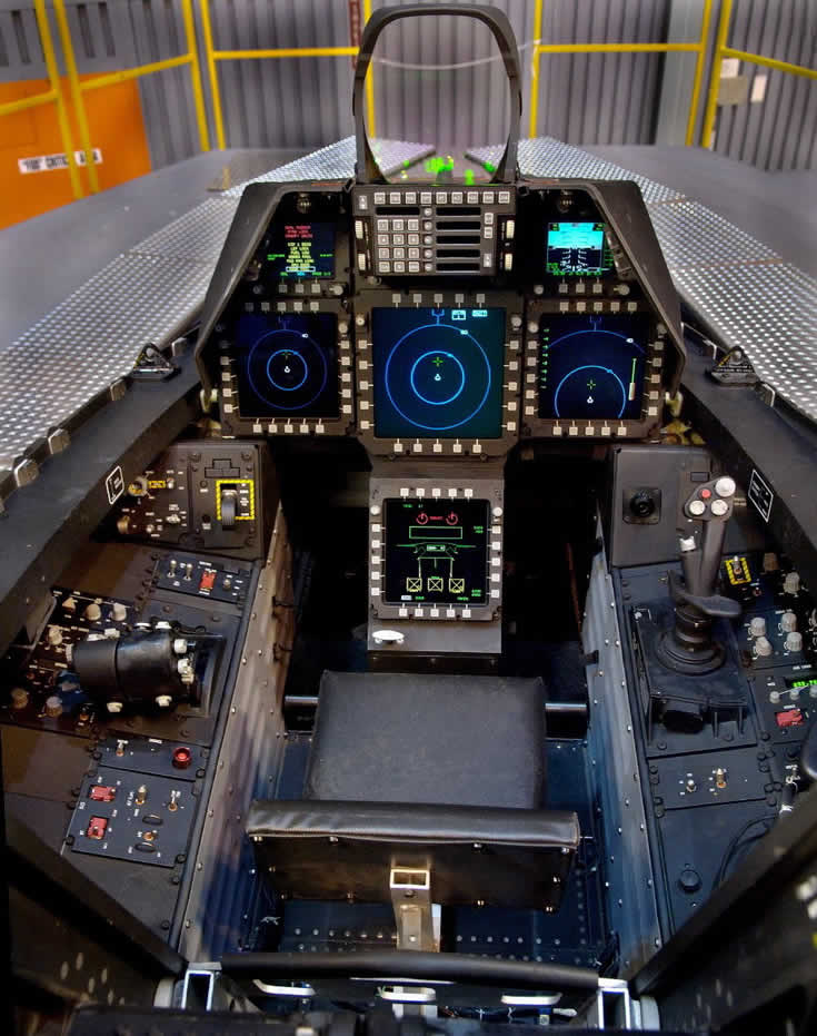 Boeing 737 MAX Cockpit Layout  Aircraft Wallpapers Galleries
