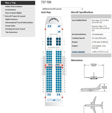 Airline Seating Charts Boeing Airbus Aircraft Seat Maps Jetblue. Exle Of An Airline Plane Seat Chart From Delta Airlines. Seat. Airplane Seating Schematic At Scoala.co
