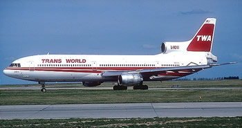 Lockheed L 1011 Tristar Aircraft Airliner Pictures History And Facts L10ll L1011