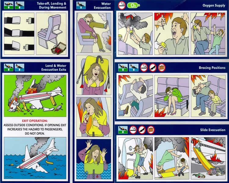 http://www.aviationexplorer.com/airline%20safety%20and%20procedures/flightcard_big.jpg