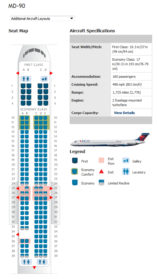 delta seat assignment Basic economy airline fares save you money, but come at a cost share tweet reddit  but seats are assigned after check-in by delta like united and american, the tickets are non-refundable.