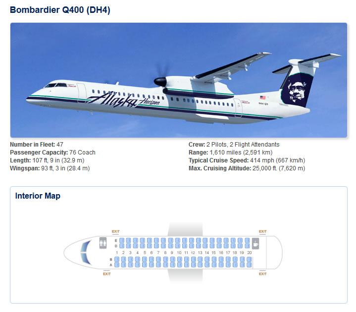 Q400 Seatingchart Related Keywords Amp Suggestions  Q400