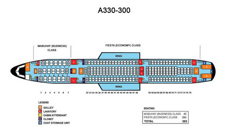 us airways flight map with Philippine Airlines Aircraft Seating Maps on Seat Map Boeing 757 200 Delta Airlines Best Seats In Plane besides Destinations further A350 besides B747 8 2 together with British Airways Flights Map.