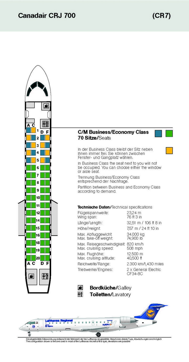 Tremendous Lufthansa German Airlines Aircraft Seatmaps Airline Gmtry Best Dining Table And Chair Ideas Images Gmtryco