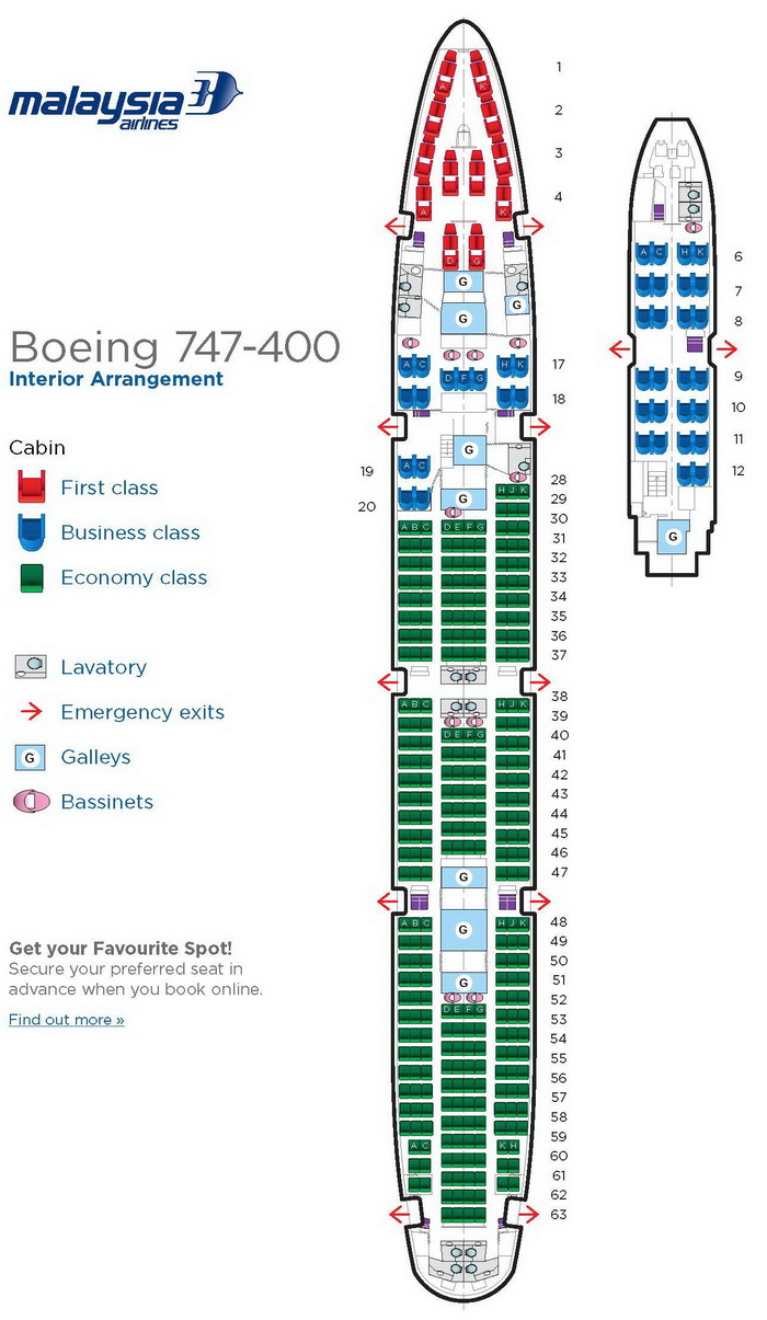 New United Airlines Seat Diagram Not Lossing Wiring Boeing 747 400 Seating Chart Seatle Davidjoel Co 787 Seats