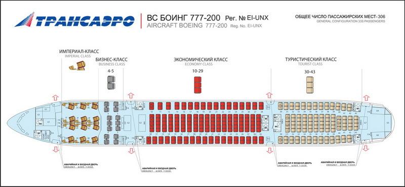 boeing 737 window diagram boeing 767 diagram