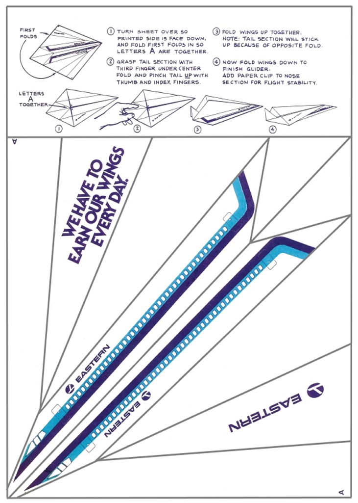picture regarding Paper Airplane Printable identified as Paper Plane Template Courses, Worksheets and Actions