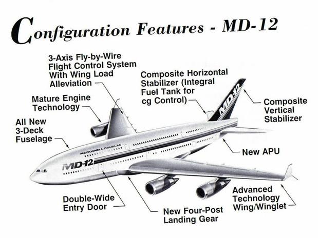 md12-data.jpg