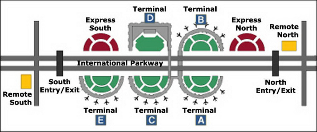 Airport Parking Map - dfw-airport-parking-map.jpg on minneapolis airport map, nashville airport map, denver airport map, mapquest dallas tx map, dallas airport terminal map, charlotte airport map, dallas airport map american airlines, kansas city airport map, dallas tx airport map, dallas airport gate map, dallas texas, george bush turnpike dallas map, philadelphia airport map, seattle airport map, dallas love field, dallas map with airports, fort worth stockyards map, dallas zip code map printable, chicago airport map, mco orlando international airport map,