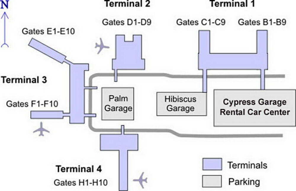 Fort Lauderdale   Airport Spotting Blog also Map of Fort Lauderdale Hollywood Airport  FLL   Orientation and Maps furthermore Fort Lauderdale Airport Parking Map   kurashiconcier further  as well  additionally Fort Lauderdale Airport Map Beautiful Miami Miami International Mia further FLL airport pick up and drop off in addition Airport Terminal Map   fort lauderdale airport gate map moreover Fort Lauderdale Hollywood International Airport Map   Airport likewise Fort Lauderdale Airport Map Fort Lauderdale Airport Map Terminal 1 besides  further  in addition Fort Lauderdale airport shooting likewise Ft Lauderdale Florida Car Rental  600 Terminal Drive   Thrifty besides Fort Lauderdale Airport Terminal Map Routes Schedules s moreover Fort Lauderdale Hollywood International Airport   Allegiant Air. on fort lauderdale airport map