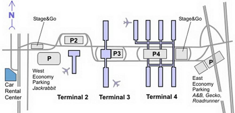 Airport Terminal Map - phoenix-sky-harbor-airport-terminal-map.jpg