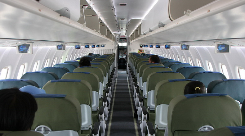 Oman Air Boeing 737 800 Interior Fleet Information Oman Air Boeing 737 8c9 Luxair Aviation