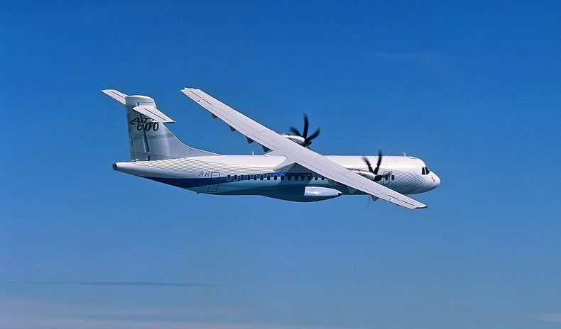 plane engine stops with Atr 72 Aircraft Facts on Chevrolet 00226 together with Blog Page 22 in addition Atr 72 aircraft facts besides Travelling With Kids together with .