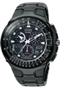 Citizen Skyhawk Men's Flight Watch