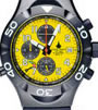 chase durer blackhawk mach3 watch