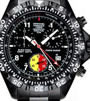 chase durer special forces watch