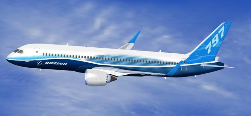 http://www.aviationexplorer.com/boeing-797.jpg