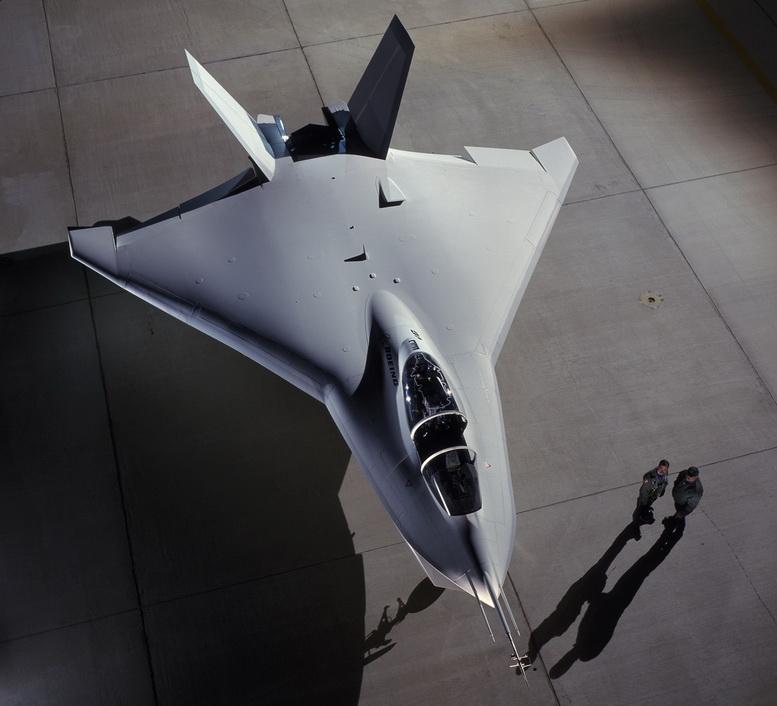 F35 Capabilities  F35 Lightning II